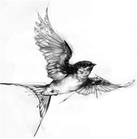 barn swallow tattoo designs beautiful can be a tatuajes primer