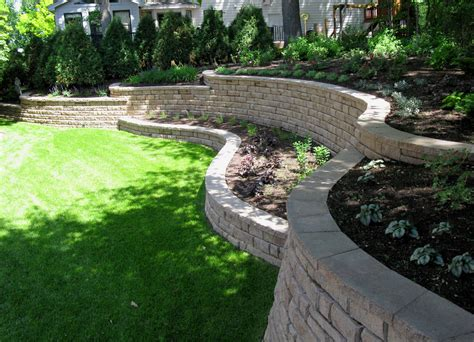 c and d landscaping bachmans landscaping