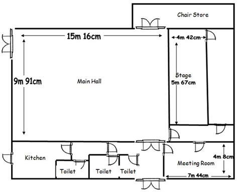 banquet floor plan 28 banquet floor plans banquet floor