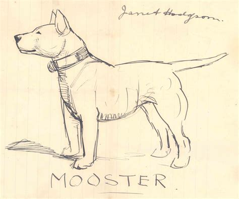 Drawing Dogs by Drawings Related Keywords Drawings