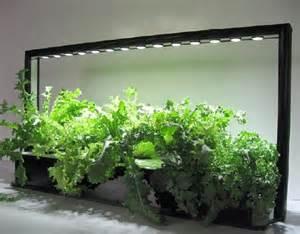 indoor gardening grow lights parus led mini farm system parusgrowlight