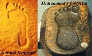 understanding muhammad wikiislam