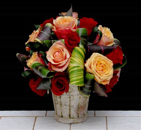 floralschool com rittners school of floral design the floral design and flower arrangement