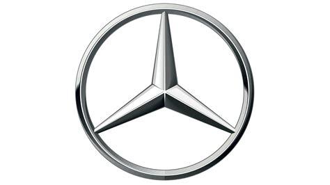 mercedes logo mercedes logo logos de coches s 237 mbolo emblema