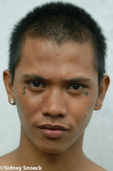 tear tattoo meaning bangkok teardrop ideas tattoomagz
