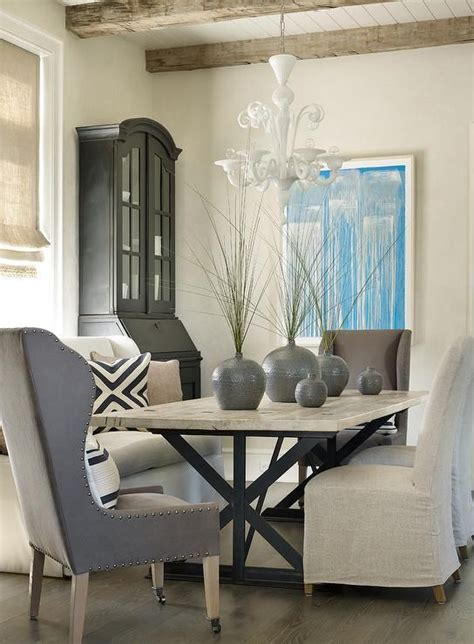 settee for dining room table best 25 settee dining ideas on cozy dining
