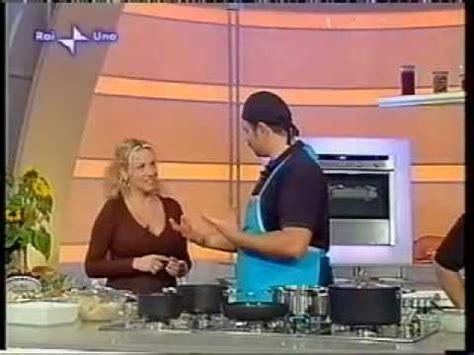 cucina palestinese cucina palestinese