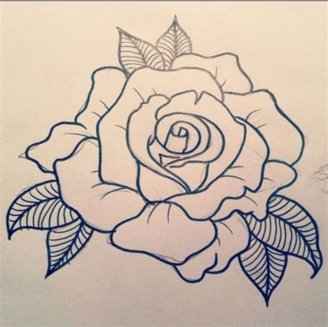 rose tattoo logo pin by agnes falconer on tattoos designs
