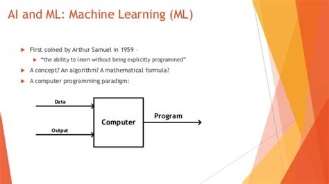 pro learning with tensorflow a mathematical approach to advanced artificial intelligence in python books learning tensor flow an intro