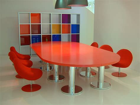 Prince Furniture by Prince Furniture Catalogue