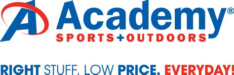 sports academy south carolina sports city of mauldin south carolina