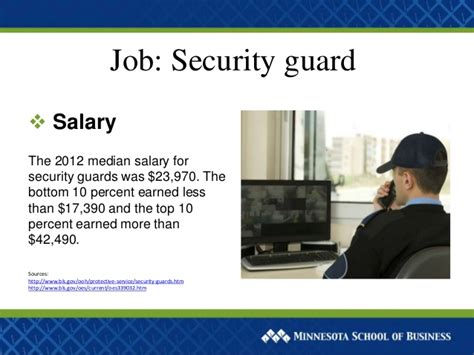 Where Can You Get A With A Criminal Record Criminal Justice Salary Applecool Info