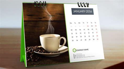 Calendario Empresa Cuatro Razones Para Regalar Un Calendario De Empresa En