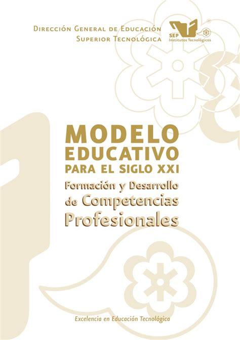 libro el modelo coach para modelo educativo para el siglo xxi