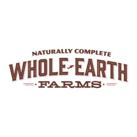 whole earth farms food reviews whole earth farms food review organic and made in the usa