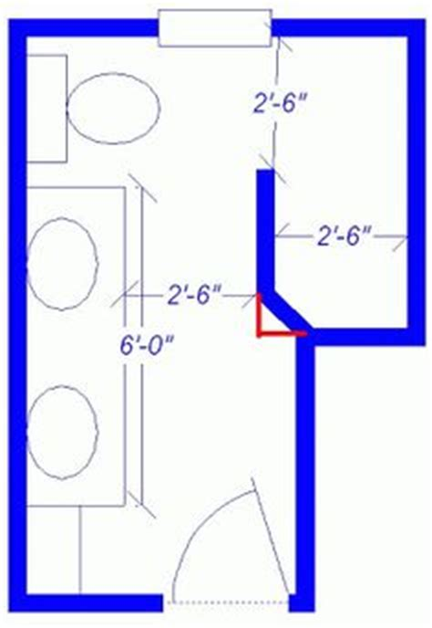 Walk In Shower Sizes by 1000 Images About Shower On Shower Designs