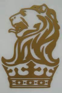 Lion Head Pictures Clip Art On » Ideas Home Design