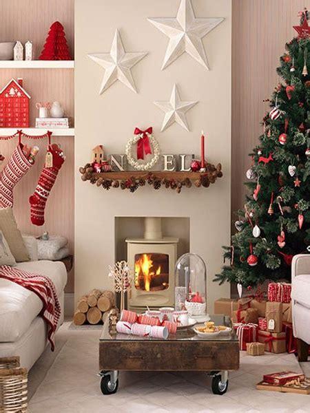 nice Home Decor Ideas Images #1: 419.jpg