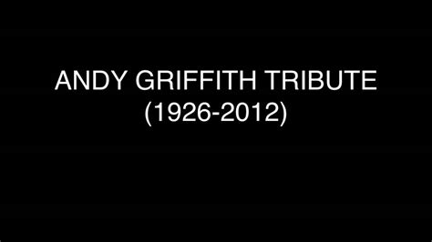 theme song andy griffith andy griffith theme andy griffith tribute hiphop beat