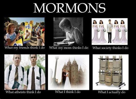 Funny Mormon Memes - church on pinterest mormons funny mormon memes and lds