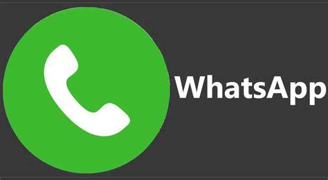whats apk whats apk downlod whats app version apk whatsapp