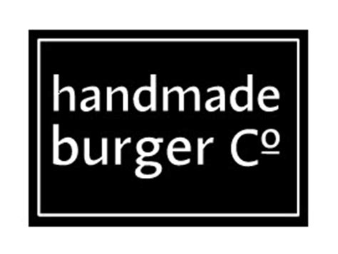 Handmade Burger Discount - handmade burger co discount codes april 2018 save 25