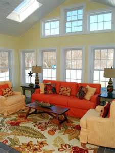 hgtv family room designs living room design style hgtv