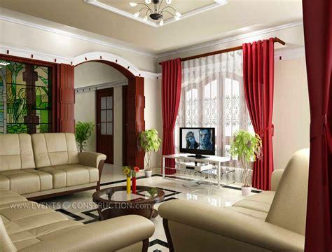 kerala dining room design living room designs kerala modern living room kerala style 21 inspiration