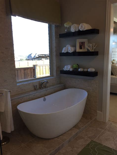25 best ideas about stand alone tub on stand
