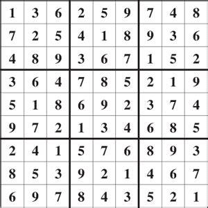 printable sudoku easy with answers solutions for sudoku 001 and 002 easy free printable
