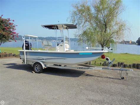carolina boats for sale carolina skiff 198 dlx boats for sale boats