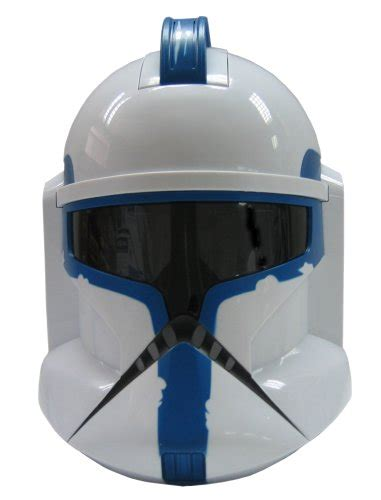 anime voice changer star wars clone trooper voice changer blue star wars anime