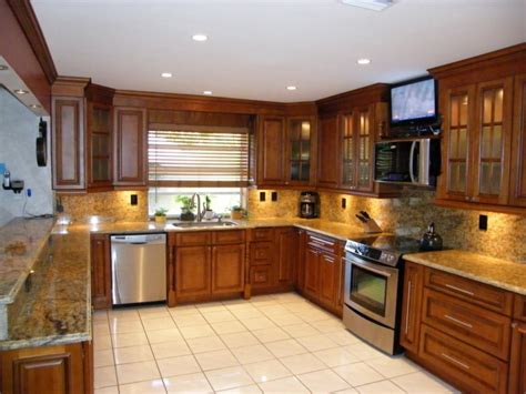 reuse kitchen cabinets reuse kitchen cabinets reuse kitchen cabinets reuse