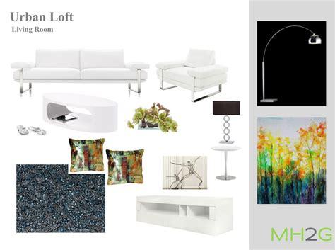 go modern furniture miami miami furniture