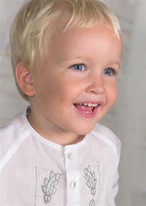imagenes de niños gueros ni 241 os rubios imagui