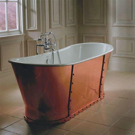 Shower For Roll Top Bath imperial baglioni cobra cast iron bath uk bathrooms