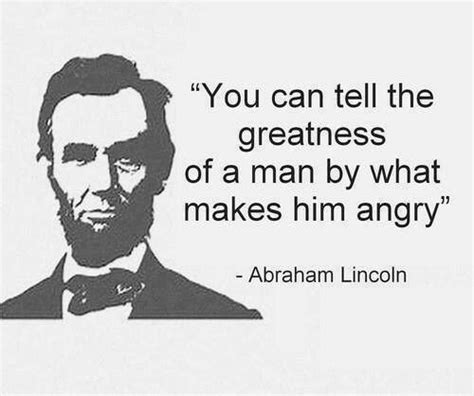 best 25 about abraham lincoln ideas on pinterest 25 best abraham lincoln quotes images on pinterest