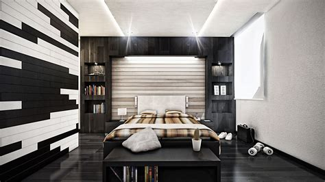 contemporary bedroom designs bedroom modern bedroom design with distressed wall ryan
