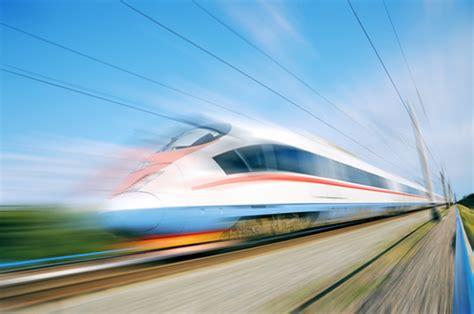 high speed america high speed rail seeks a standard bearer awaken