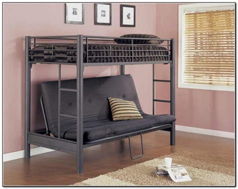 loft beds for adults ikea loft beds for adults uk beds home design ideas kwnmxozpvy4638