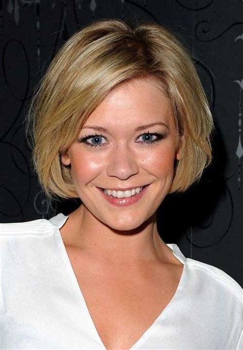 short bobs for round faces 2014 2015 bob hairstyles 10 cute bobs for round faces bob hairstyles 2015 short