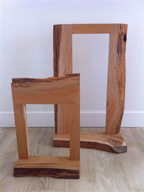 cornici di legno grezzo cornici per quadri e specchi in legno di cedro grezzo su