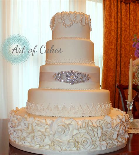 Wedding Cakes Knoxville Tn by Of Cakes Photos Wedding Cake Pictures Tennessee