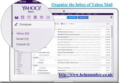 yahoo email phone number yahoo helpline uk yahoo support phone number uk