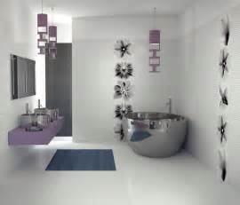 Designing A Bathroom Online by Design Your Own Bathroom Online Free Creative Home Designer