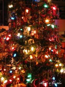old fashioned bubble christmas tree lights memes