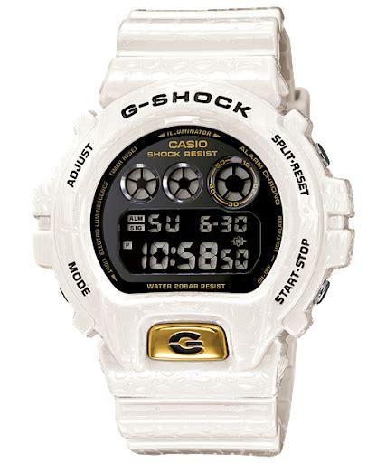 Tali Jam Casio W96 H jual jam tangan casio g shock dw 6900cr jam casio
