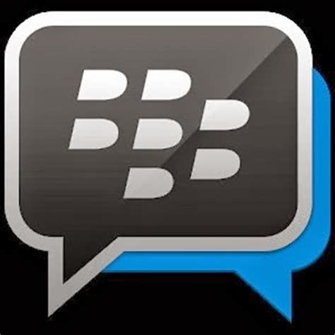 free bbm apk blackberry messenger apk free wallpaper dawallpaperz