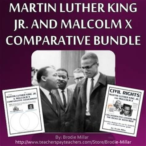 chion martin luther king jr civil rights movement 1000 images about black history african american school