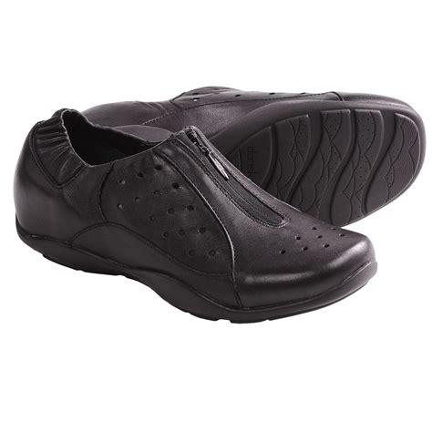 dansko shoes for dansko camille shoes for 6573x save 37
